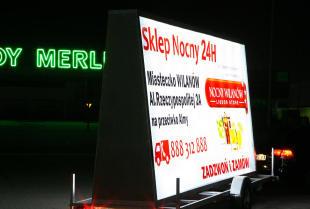 Promocja firmy w regionie – jak reklamować usługi lokalnie?