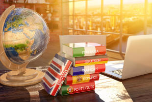 Na co zwrócić uwagę wybierając biuro tłumaczeń?