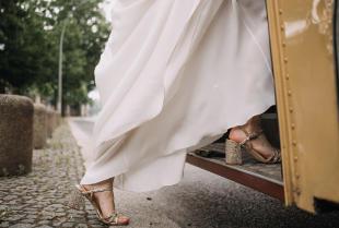 Wynajem autokaru, czyli sposób na transport dla gości weslenych