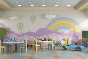 W jaki sposób zapisać dziecko do niepublicznego przedszkola? Czy warto?