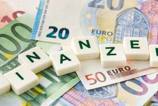 Czym jest numer podatkowy i jak działa System podatkowy w Niemczech?