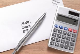 Pomoc Centrum podatku niemieckiego w kwestii wyboru klasy podatkowej