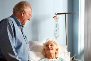 Czym kierować się przy wyborze łóżka rehabilitacyjnego?