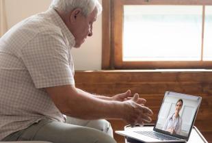 Czym jest pomoc psychologiczna online i dlaczego warto z niej korzystać?
