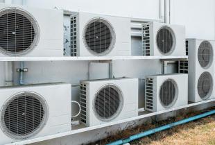 Jakie są różnice pomiędzy filtrem węglowym ADS a ADSR?