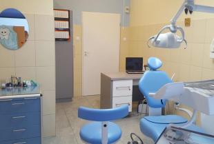 Wybielanie zębów - na czym polega i czy się opłaca?