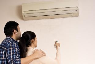 Jaki typ klimatyzatora najlepiej sprawdzi się w mieszkaniu?