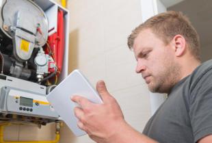 Najczęstsze usterki pieców gazowych i instalacji grzewczych