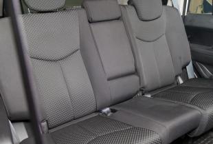 Jak pokrowcami można odmienić fotele samochodowe?