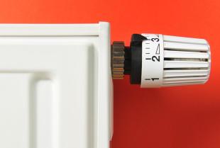 Ogrzewanie domu gazem płynnym - jakie są zalety?