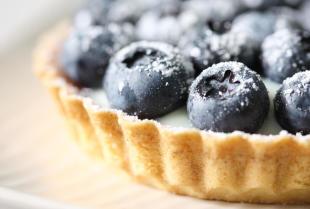 W czym tkwi sekret tarty i tartaletek na słodko?