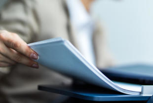 Wybór kserokopiarki do biura - na co należy zwrócić uwagę?