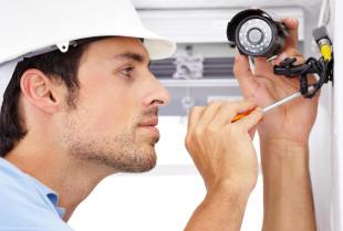 Monitoring w domu, czyli jak zadbać o bezpieczeństwo swojego majątku?