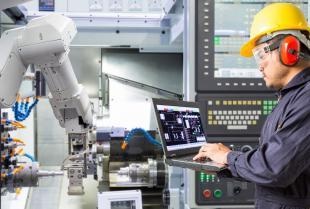 Czy systemy wizyjnej kontroli jakości to przyszłość produkcji?