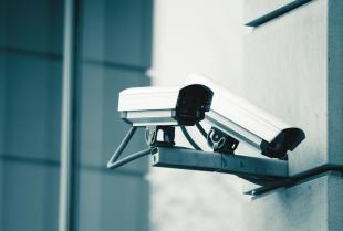 Jaki powinien być monitoring w firmie?