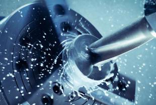 Obrabiarki konwencjonalne – czy można je zmodernizować na CNC?