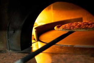 W czym tkwi tajemnica dobrego ciasta na pizzę?