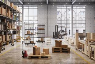Konfekcjonowanie towaru - co to za usługa i na czym dokładnie polega?