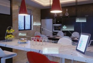 Jakie możliwości daje nowoczesny system inteligentnego domu?