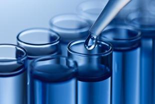 Dlaczego warto zdecydować się na wykonanie badania wody ze studni głębinowej?