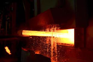 Czym różni się azotowanie stali od jej nawęglania?