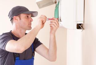 Czy w domu warto zamontować klimatyzację?