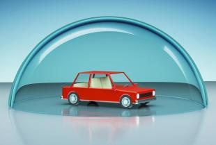 Co warto wiedzieć na temat ubezpieczenia auta?