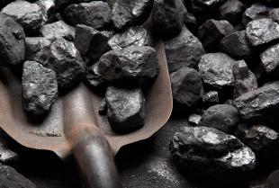 Dlaczego powinniśmy zwracać uwagę na kaloryczność węgla?