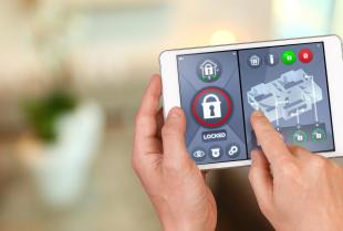 Systemy alarmowe — inwestycja w bezpieczeństwo