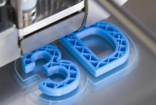 Technologia druku 3D – oprogramowanie i rodzaje