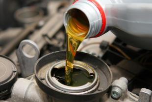 Dlaczego wymiana oleju jest konieczna?
