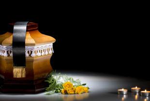 Kremacja czy pochówek tradycyjny? | zestawienie korzyści