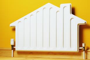 Montaż gruntowej pompy ciepła. Czy ekologiczne podejście do ogrzewania domu się opłaca?