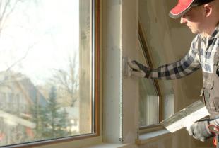Kiedy i jak szpachlować ściany? – Praktyczne wskazówki