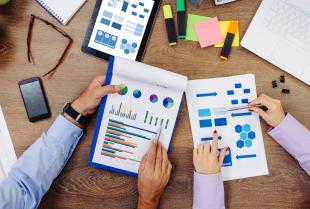 Jak zorganizować audyt w firmie?
