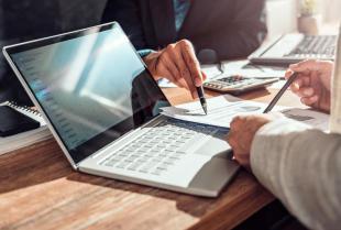 Podstawowe informacje na temat księgi przychodów i rozchodów