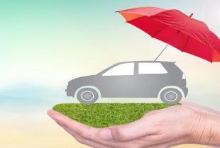 Jakie wybrać ubezpieczenie dla samochodu?