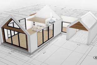 Na co warto zwrócić uwagę przy wyborze projektu domu?