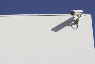Ochrona terenu prywatnego. Jaki powinien być dobry system alarmowy?