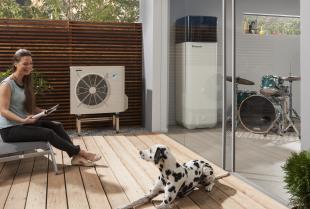 Pompa ciepła – ekologiczny sposób na ogrzewanie domu