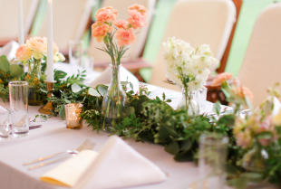 Co wziąć pod uwagę przy wyborze sali bankietowej na wesele?