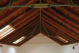 Okna dachowe - wszystko, co warto o nich wiedzieć