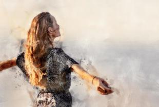 Jak skutecznie wzmocnić odporność organizmu? – kilka wskazówek