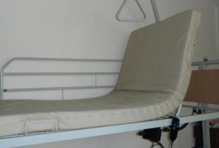 Jak powinny być wyposażone łózka do pielęgnacji domowej?