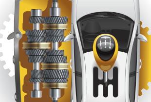 Dlaczego i jak wymienić olej w automatycznej skrzyni biegów?