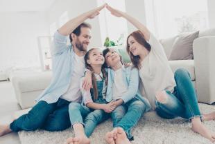 Powody, dla których warto zdecydować się na ubezpieczenie domu