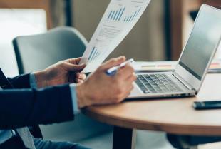 Audyt podatkowy – na czym polega i kiedy się go stosuje?