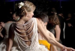 Czym kierować się przy wyborze sali bankietowej na wesele?