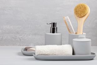 Akcesoria łazienkowe – czyli co warto mieć w łazience