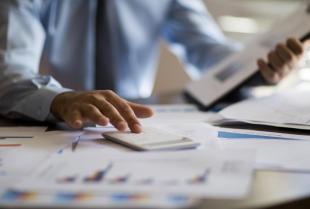 Kiedy warto przeprowadzić w firmie audyt finansowy?